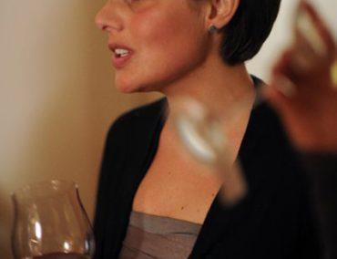 Adalia vini 16