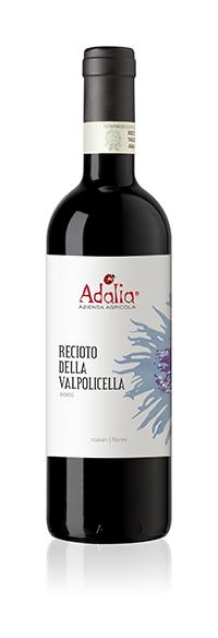 ADALIA RECIOTO