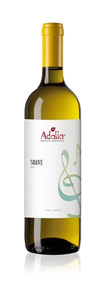 ADALIA SOAVE