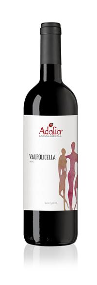 ADALIA VALPOLICELLA