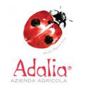 Adalia Vini -