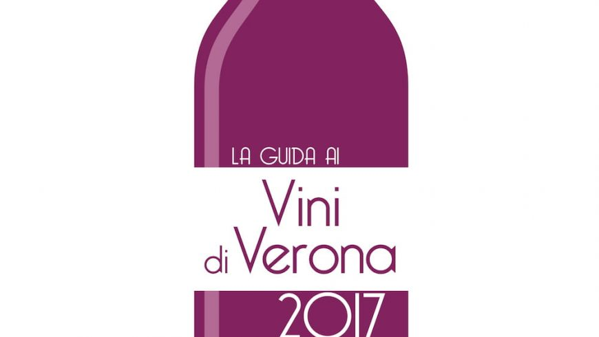 Guida ai vini di Verona 2017