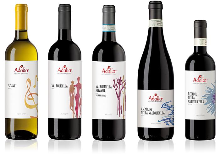 bottiglie-vino-adalia